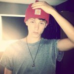 Joshua Ohara - @joshuaoharadaily - Instagram
