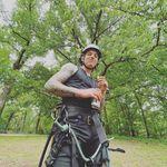 Joshua Ohara - @deepseadiabetes - Instagram