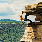 Joshua Perry | Climb On - @betaclimber - Instagram