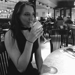 Josie Connor - @josiemayconnor - Instagram