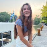 josianne - @josiekeenan - Instagram