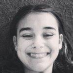 Josie Keenan - @josie_keenan - Instagram