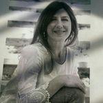 Josie Marino Romeo - @josieromeo - Instagram