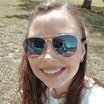 Josie Ratliff - @jose.the.rat - Instagram