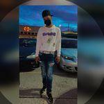 Josue Quinones - @jomar.oficiall - Instagram