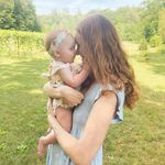 Alise Joy Daigle - @alisedaigle - Instagram