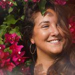 Sarah Joy Gaines - @sarahjgaines Verified Account - Instagram