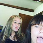 Terza Joy Gaines - @terzajoygaines - Instagram