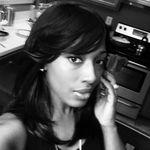 Joy Gresham - @joy.gresham - Instagram