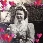 Joy Hilton - @joy.hilton - Instagram