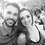 Joy Rossi - @joyrossi - Instagram