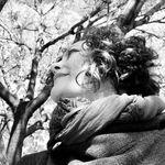 Joy Shapiro - @ideasinpuddles - Instagram