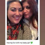 Joyce McDonnell - @joycemc09 - Instagram