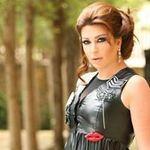 Joyce Deeb Singer - @joycedeeb_singer - Instagram