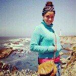 Jessica Wang - @shejwang - Instagram