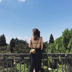 JQWang - @jqwangggg - Instagram