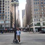 Juan David Gaines - @juandgaines - Instagram