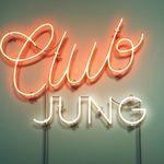 Club Jung | Opernhaus Zürich - @clubjung - Instagram