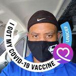 Juan McNeil - @juanmcneil73 - Instagram