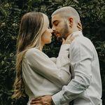 Juan & Nicole - @nicoleandjuan_ - Instagram