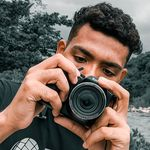 𝑱𝑼𝑨𝑵 𝑺𝑴𝑨𝑹𝑻 - @juansmartxd - Instagram