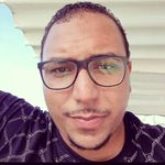 Juan Stubbs De Windt - @juanstubbs - Instagram