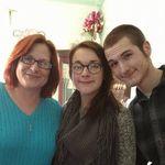 Juanita Connors - @king_mommy_the_j_girl - Instagram
