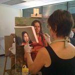 Juanita Curran - @curranjuanita - Instagram