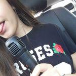 jojo - @juanita_singer_ - Instagram