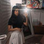 Juanita Ossa - @juanita_ossaz - Instagram