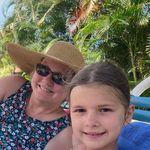 Judy Gardner - @judy.gardner.14268 - Instagram