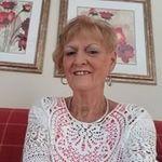 Judy Gilliam - @j.e.gilliam101 - Instagram
