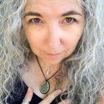 Judy Hausman Leff - @judysingsdaily - Instagram