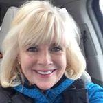 Judy Kirkpatrick - @judy.kirkpatrick.54 - Instagram