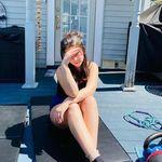 juliana - @jules_tompkins - Instagram