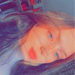 Julia Abernathy - @_jxlia.mxrie_ - Instagram