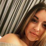 Julia Coffman - @julia_claire0 - Instagram