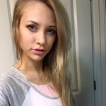 Julia hogue - @julia_hogue - Instagram