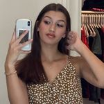 julia hope - @_juliacarlile - Instagram