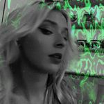 Julia Hope - @juliahope.jpg - Instagram