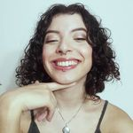 Julia Kowalski - @juliakowalski_ - Instagram