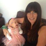Julia McGill - @lilytigercreations - Instagram