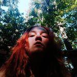 julia ohara - @whohara - Instagram