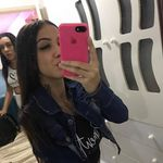 Júlia Ohara - @julia.ohara_ - Instagram