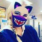 julia purvis - @purvis4039 - Instagram