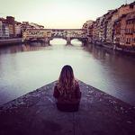 Julia Sizemore - @juliasize - Instagram