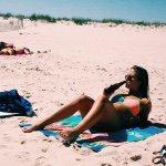 Julia Watt - @juliawatt16 - Instagram