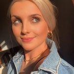 JULIAN - @julian_coker - Instagram