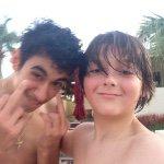 Julian Robert Downing - @juliandowning - Instagram
