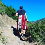 Julian Hamm - @julian.hamm1 - Instagram